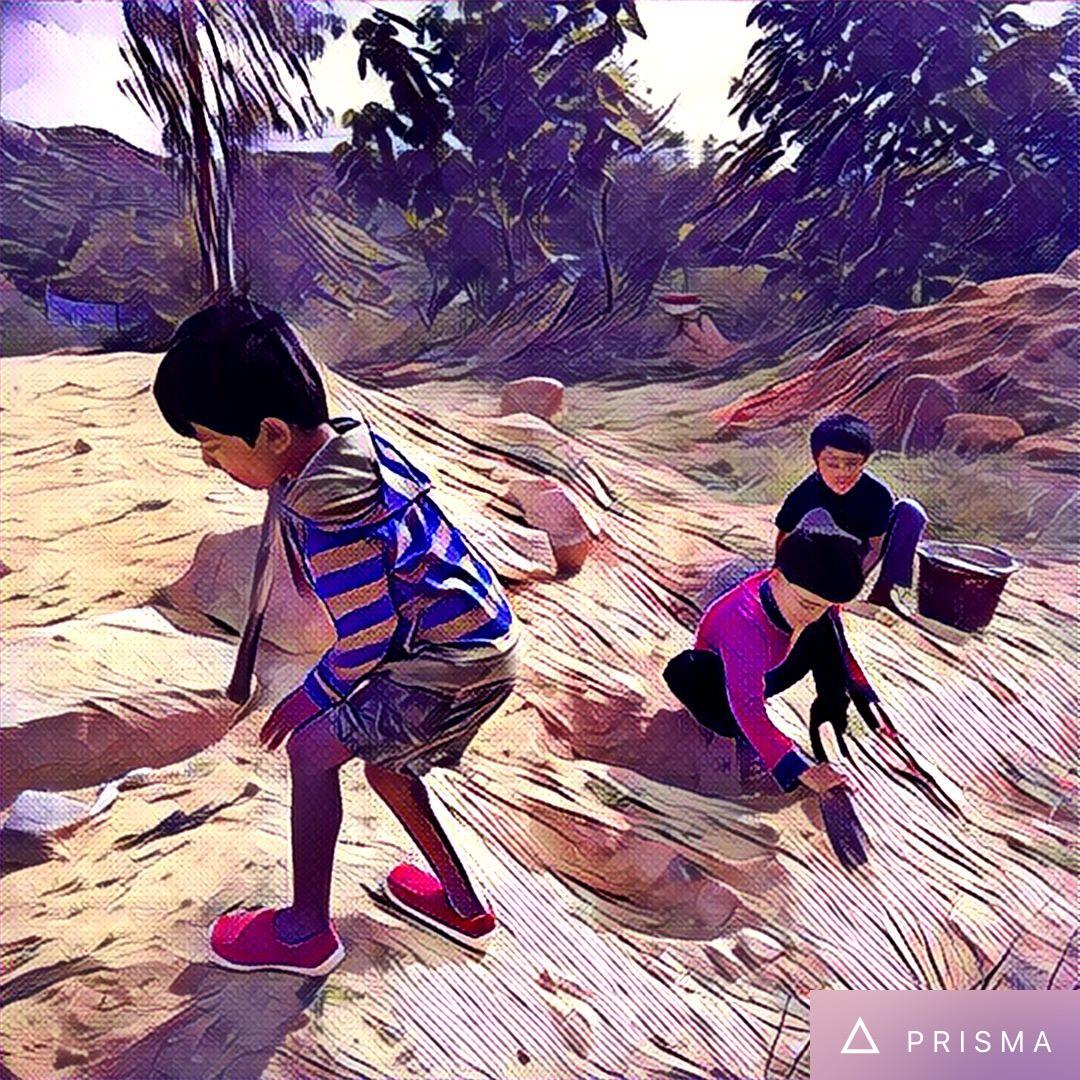 Aarohi-July1