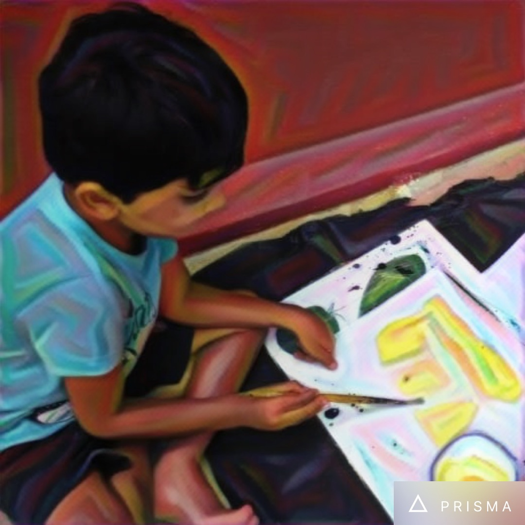 Aarohi-July10