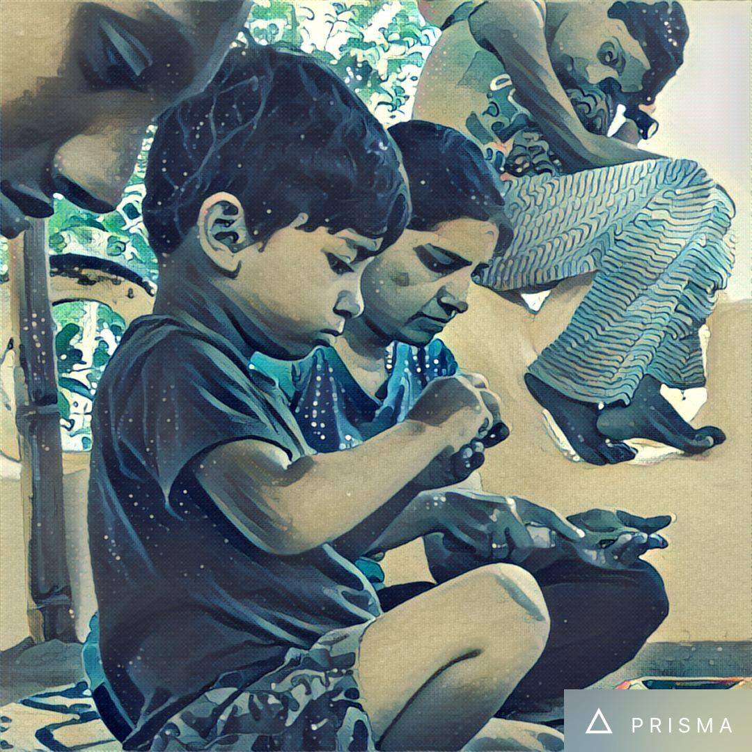 Aarohi-July6