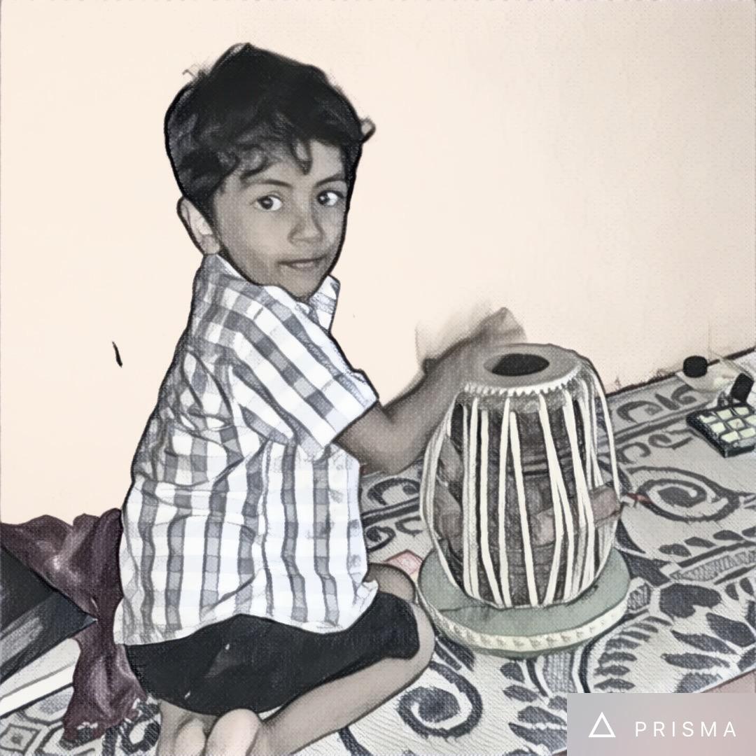 Aarohi-July9