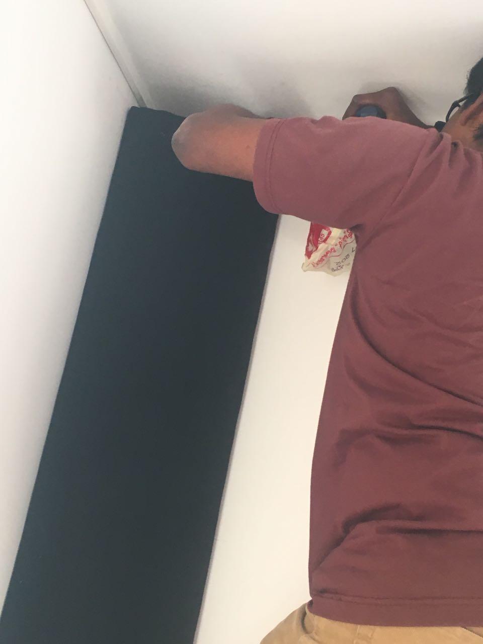 installing_panels